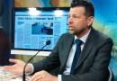 """SENIGALLIA / Il sindaco Mangialardi ammette la sconfitta: """"Netta la vittoria dei no. Rispettiamo il voto, ma occasione persa"""""""