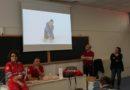 Rianimazione cardio-polmonare nelle scuole di Senigallia
