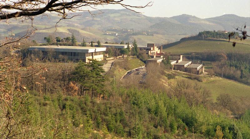 """L'Università di Urbino ha mostrato """"Il Campus Scientifico Espone"""""""