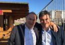L'orgoglio di Fano nelle vittorie dell'Alma Juventus
