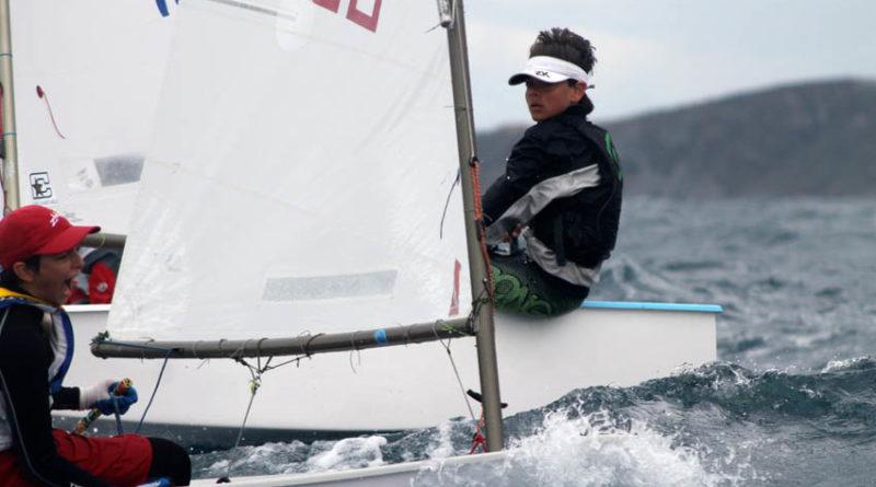 Grandi prestazioni a Crotone per Marco Gambelli