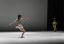 TeatrOltre fa tappa al Teatro della Fortuna di Fano con Robinson