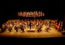Il Musica Nuova Festival si ripropone a Senigallia con la XXV edizione