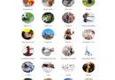A Fano un sito internet dedicato allo sport