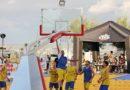 Ha preso il via il Summer League Città di Senigallia