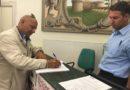 Doppio senso in via Perilli, a Senigallia presentata la petizione