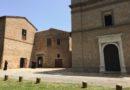 A Urbino recuperato il complesso di San Bernardino