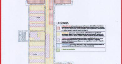 Il Patto per Ostra Vetere chiede le dimissioni del sindaco Memè