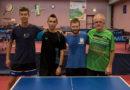 Senigallia, al milanese Pontiggia il 6° torneo Mare-PingPong