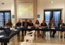 Borse lavoro per gli over 30: grande partecipazione all'incontro di Marotta
