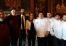 A Sant'Angelo in Vado una festa di profumi e sapori con vino e tartufo bianco delle Marche