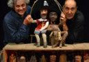 Teatro per ragazzi, oltre 100 spettacoli in 16 comuni della provincia di Ancona