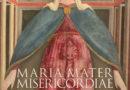 """Con """"Maria Mater Misericordiae"""", Senigallia punta sulla Cultura, leva di sviluppo economico e sociale"""
