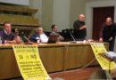 Domenica il referendum per dire Sì o No alla proposta di fusione tra Senigallia e Morro d'Alba