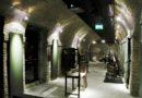 SERRA DE' CONTI – Bella esperienza al Museo delle Arti Monastiche