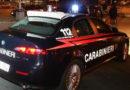 TRECASTELLI / Arrestato un palermitano, deve scontare una condanna per furto e rapina