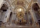 FANO / Venerdì la presentazione della video-guida di San Pietro in Valle
