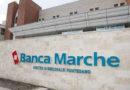 Tutelare i risparmiatori di Banca Marche: il Sindaco di Jesi chiede l'intervento del Presidente della Repubblica