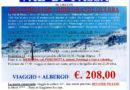 SENIGALLIA / Lo Sci Club sta preparando la vacanza dell'Epifania
