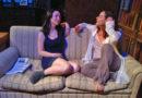 Monica Guerritore e Alice Spisa protagoniste al Teatro di Cagli
