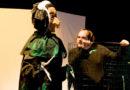 Domenica doppio appuntamento a Jesi e Montemarciano per la Stagione di Teatro Ragazzi