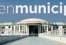 SENIGALLIA / Paradisi presente al 90,47% delle sedute del Consiglio comunale
