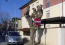 SENIGALLIA / Italia Nostra denuncia la pratica barbara della capitozzatura degli alberi