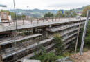 URBANIA / Ponte dei Conciatori, il direttore dei lavori contesta gli addebiti all'impresa