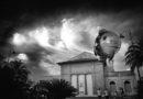 SENIGALLIA / Fotografare la poesia del reale, in mostra in Biblioteca le belle immagini di Marco Mandolini