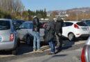 SENIGALLIA / Parcheggiatori abusivi, un problema per la città: Fratelli d'Italia presenta un esposto in Procura