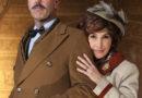SENIGALLIA / Al Teatro La Fenice Nudi e crudi con Maria Amelia Monti e Paolo Calabresi