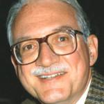 Luigi Alfieri