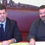 Scuole, a Senigallia approvati progetti per 320 mila euro