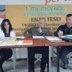 Grande partecipazione all'incontro organizzato dal Comitato Uisp sul Decreto Balduzzi
