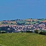 Legge di stabilità, risorse e prospettive per Serra de' Conti