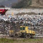 """""""Cosa sta succedendo con i rifiuti a Urbino? E' tempo di fare chiarezza"""""""