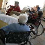Assegni di cura per gli anziani, a Mondolfo ripubblicato l'avviso