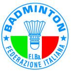 A Milano i campionati italiani assoluti con due atleti del Badminton Senigallia