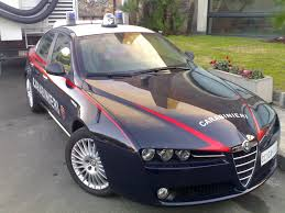 carabinieri02