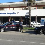 Due giovani di Chiaravalle denunciati per furto