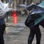 Martedì scuole aperte o chiuse a Senigallia? In serata la decisione del sindaco