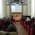 """SENIGALLIA / Domenica a San Rocco la premiazione del XXII concorso di poesia dialettale """"Giovanna Ceciliani"""""""