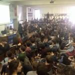 Da un'aula all'altra, a Senigallia incontro sull'Università