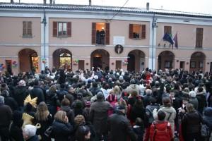 Acqualagna ospita la 33^ Fiera regionale del Tartufo nero pregiato