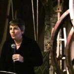 Nuovo incarico per la professoressa Laura Baratin