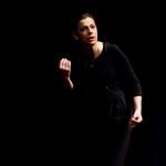 Maria Cassi in scena a San Costanzo e Montemarciano