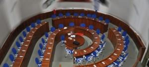 A Fano c'è troppa tensione in Consiglio comunale