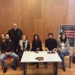 Falconara ospita seminari e concerti jazz