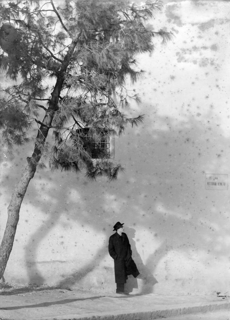 In un catalogo la meravigliosa avventura dei fotografi senigalliesi