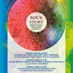A Fano narrazioni e ascolti guidati di musica rock